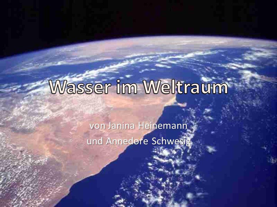 von Janina Heinemann und Annedore Schwesig