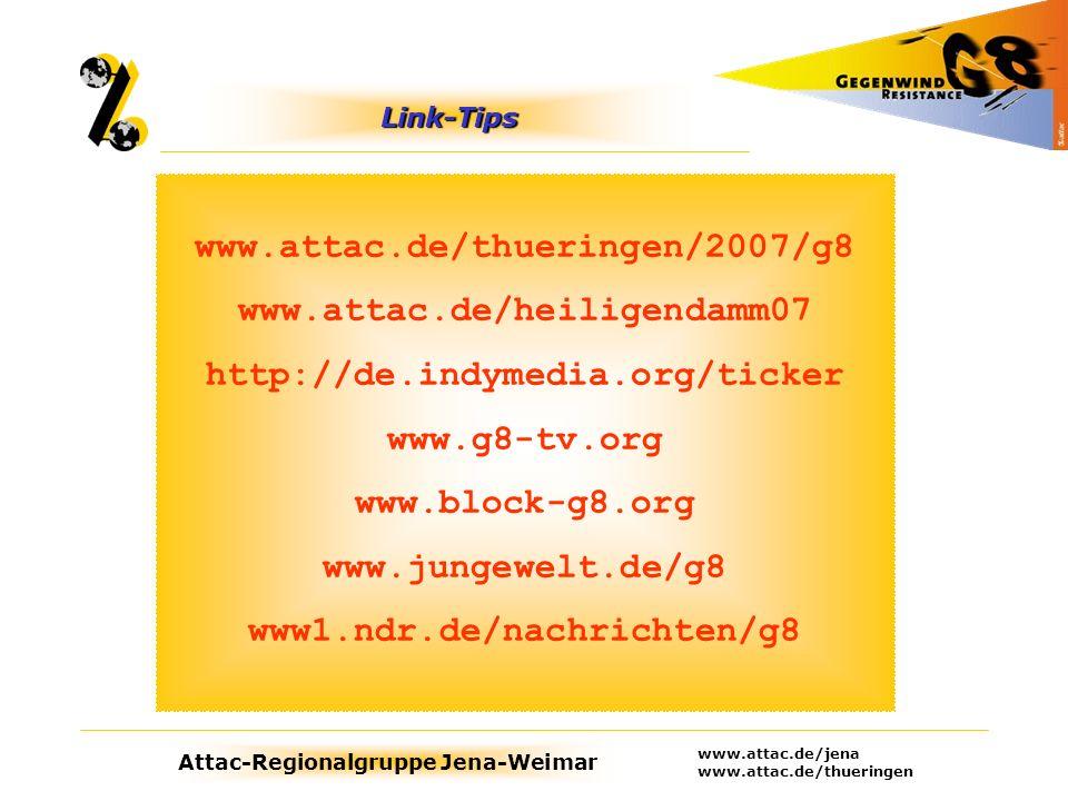 www1.ndr.de/nachrichten/g8
