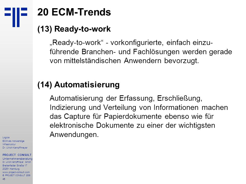20 ECM-Trends (13) Ready-to-work.