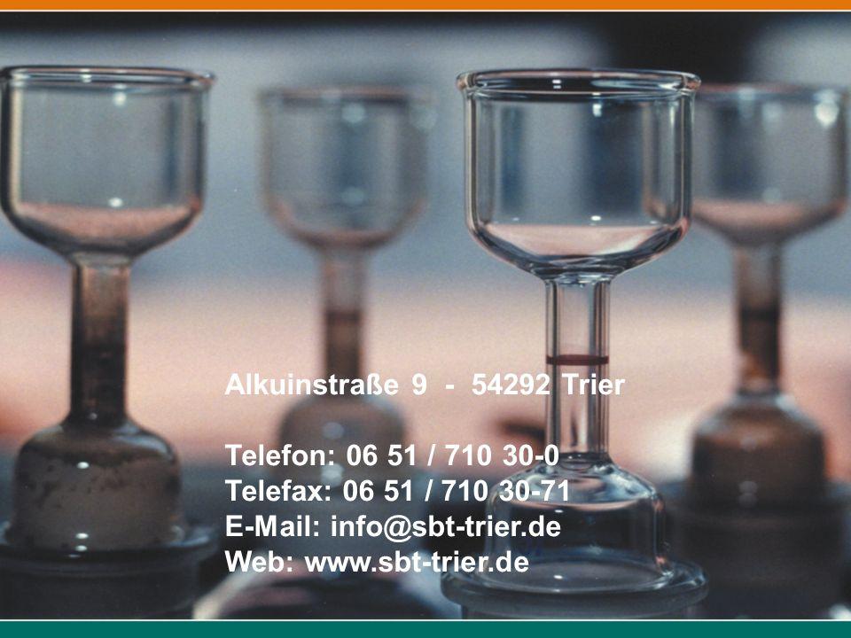 E-Mail: info@sbt-trier.de