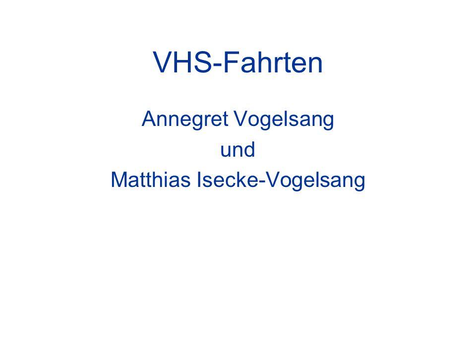 Matthias Isecke-Vogelsang