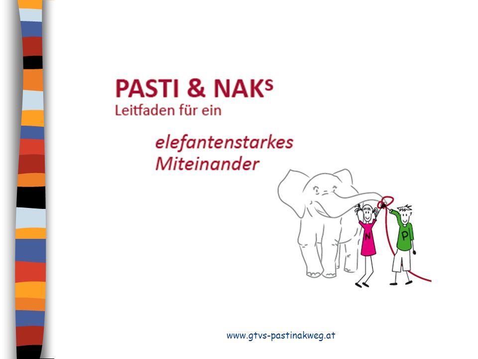 www.gtvs-pastinakweg.at
