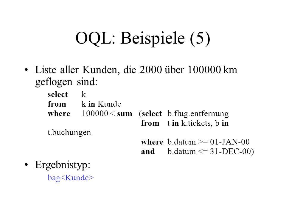 Funky Herr Der Allegorie Arbeitsblatt Fliegen Inspiration ...