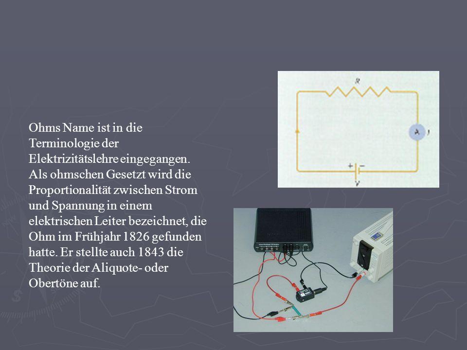 Fein Terminologie Der Elektrischen Verdrahtung Galerie - Elektrische ...
