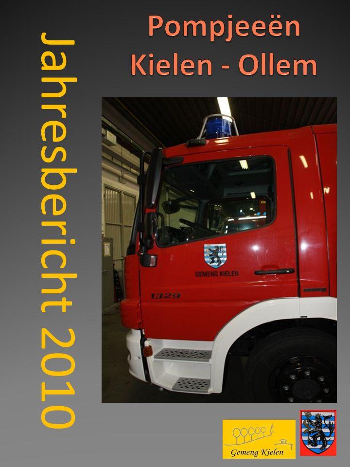 Pompjeeën Kielen - Ollem