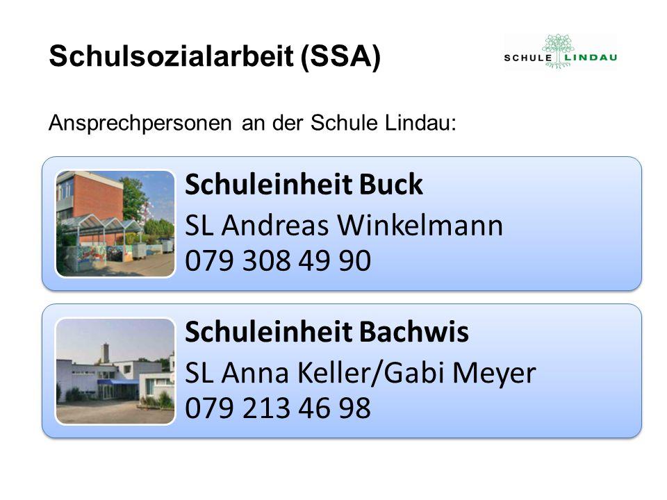 SL Anna Keller/Gabi Meyer 079 213 46 98