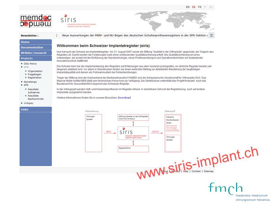 www.siris-implant.ch