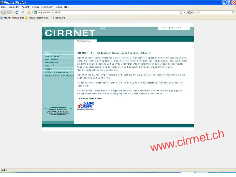 www.cirrnet.ch