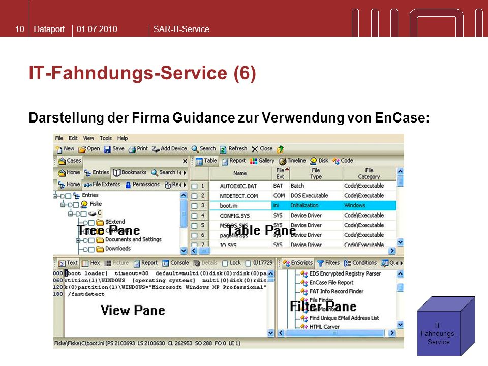 IT-Fahndungs-Service (6)