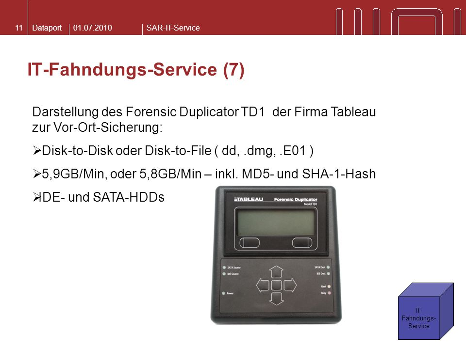 IT-Fahndungs-Service (7)