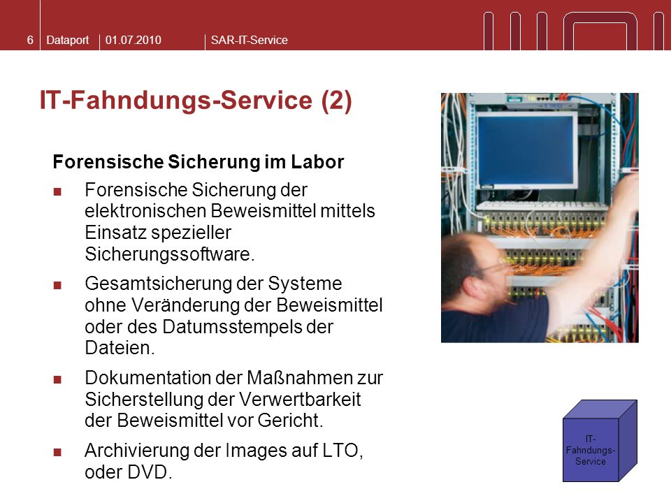 IT-Fahndungs-Service (2)