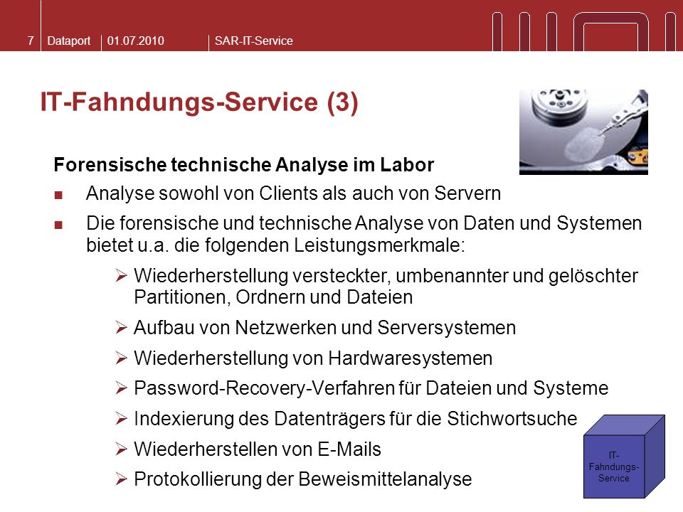 IT-Fahndungs-Service (3)
