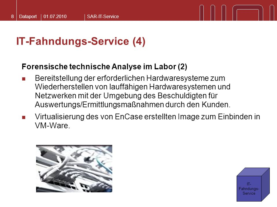 IT-Fahndungs-Service (4)