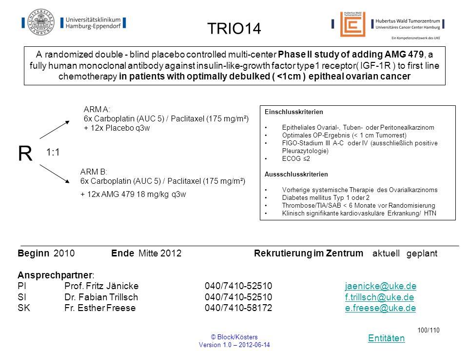 TRIO14