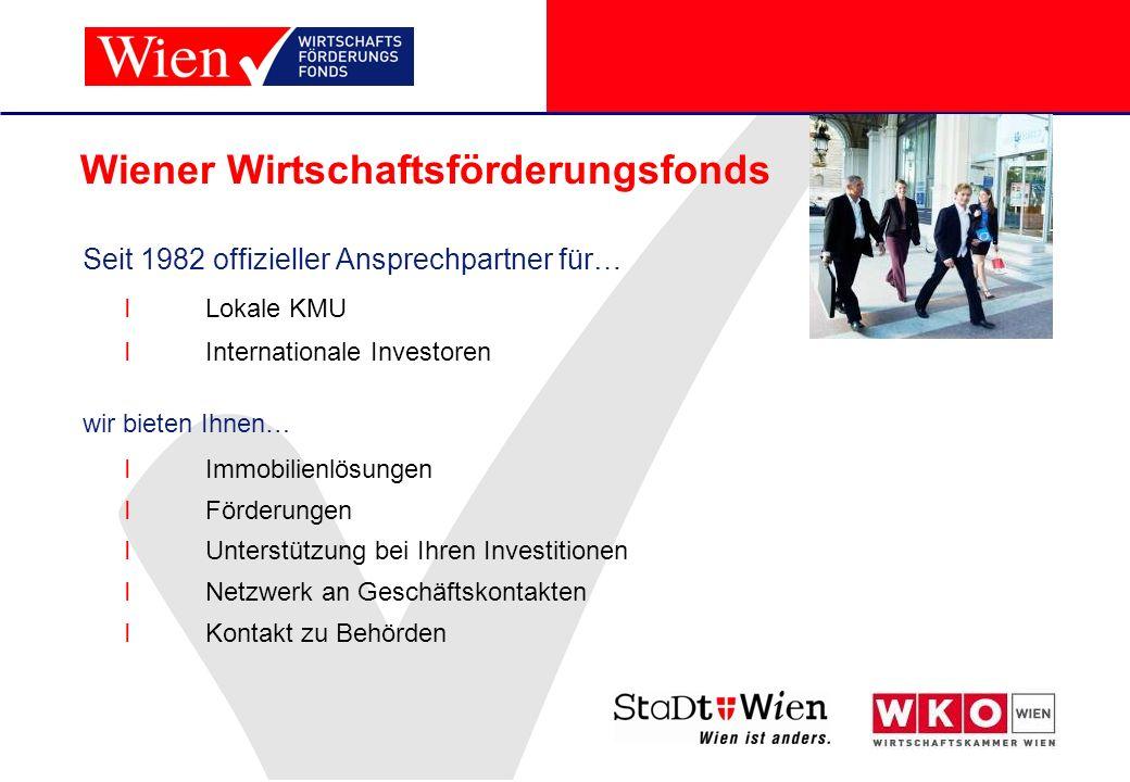 Wiener Wirtschaftsförderungsfonds
