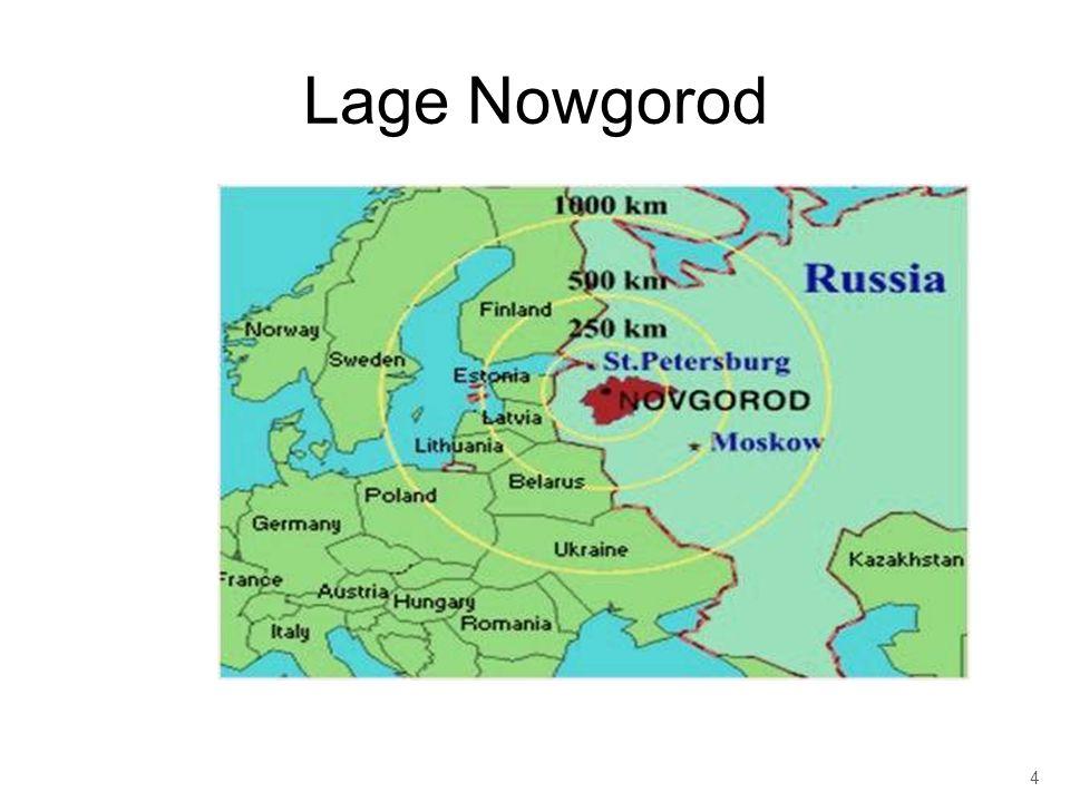 Lage Nowgorod 4