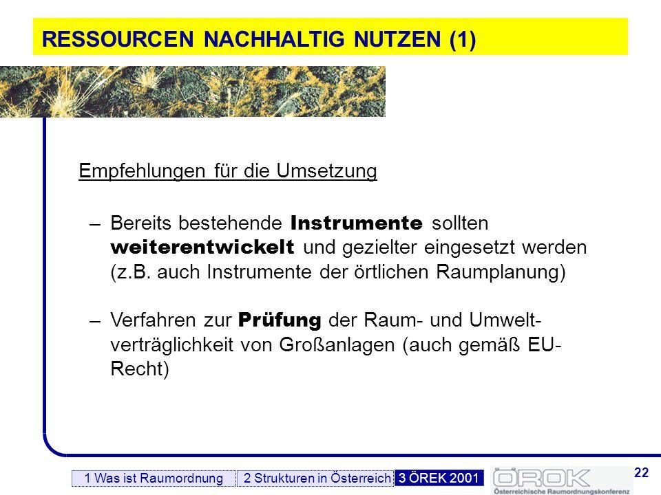 RESSOURCEN NACHHALTIG NUTZEN (1)