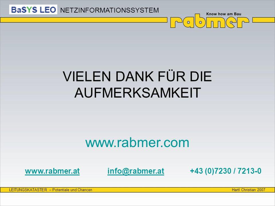 www.rabmer.at info@rabmer.at +43 (0)7230 / 7213-0