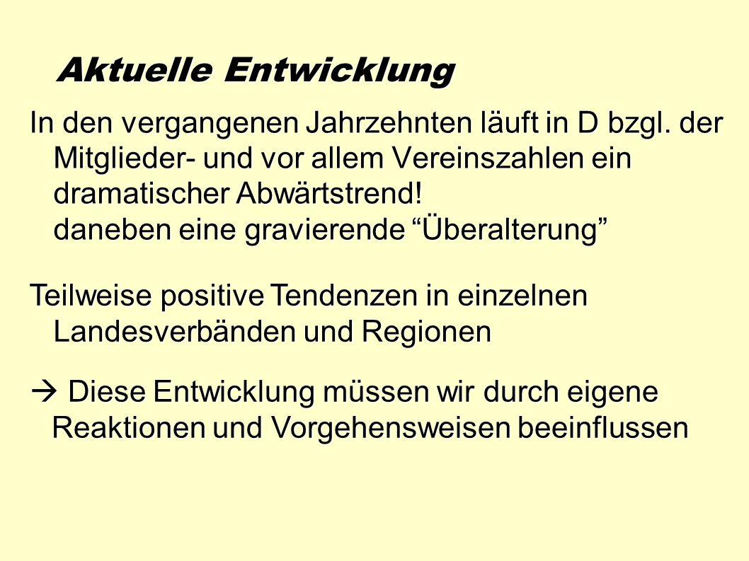 deutschland tv faustball