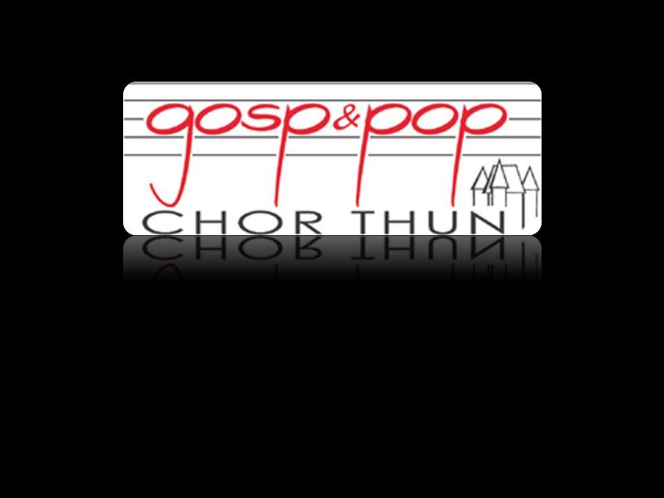 Im Chor haben gesungen: