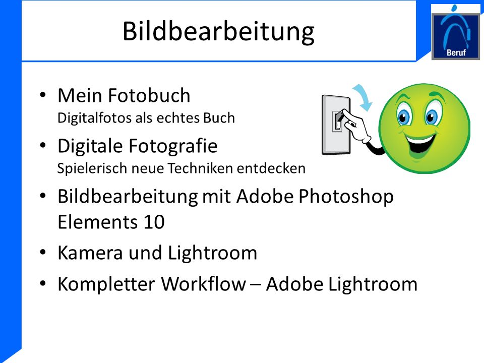 Bildbearbeitung Mein Fotobuch Digitalfotos als echtes Buch