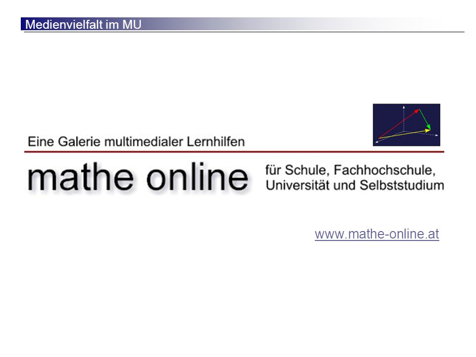 www.mathe-online.at