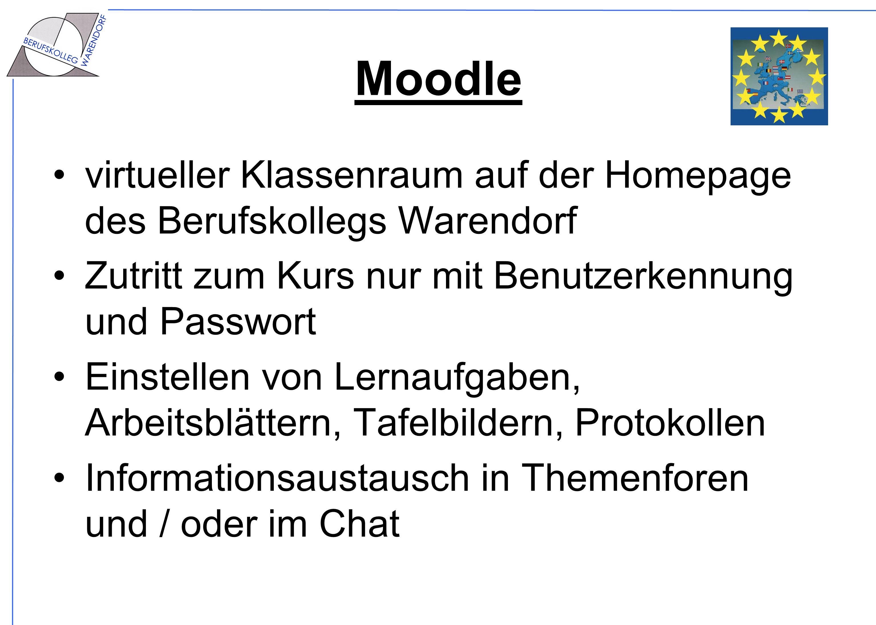 Ziemlich Kindergarten Arbeitsblatt Vorschule Mathe Printables Frühe ...