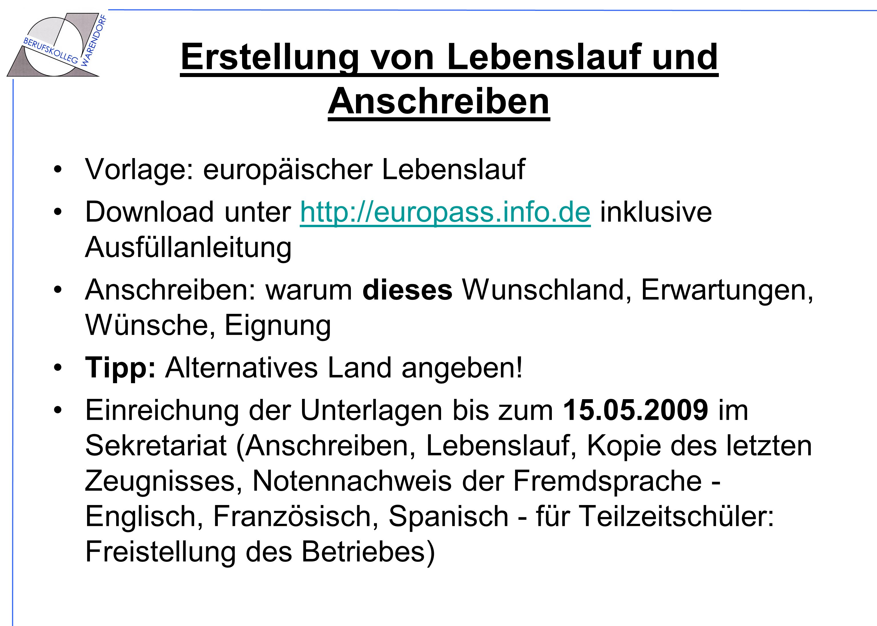 Tolle Legal Sekretär Lebenslauf Vorlagen Zeitgenössisch - Entry ...