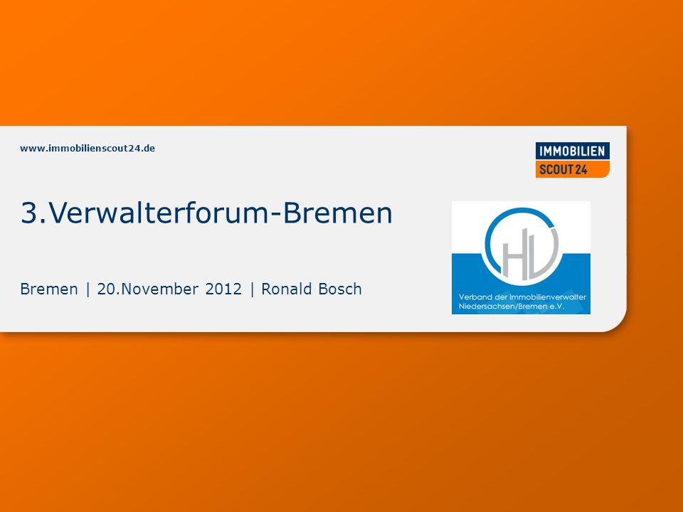 3.Verwalterforum-Bremen