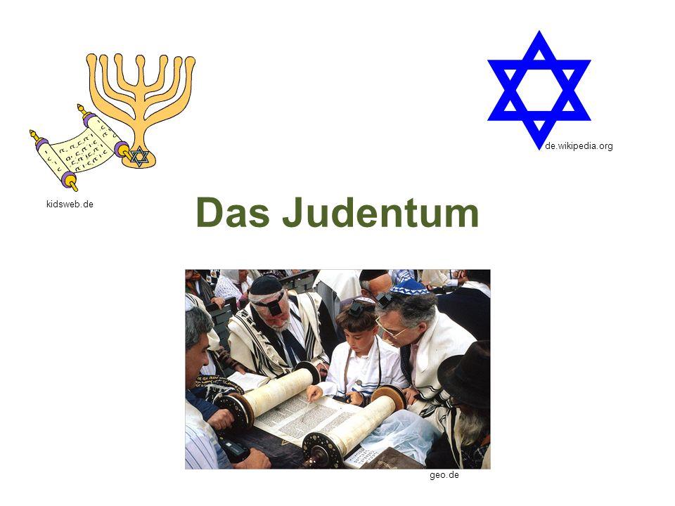 siebenarmiger leuchter jüdisch bedeutung