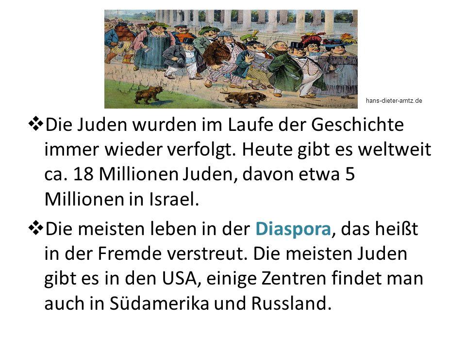 hans-dieter-arntz.de