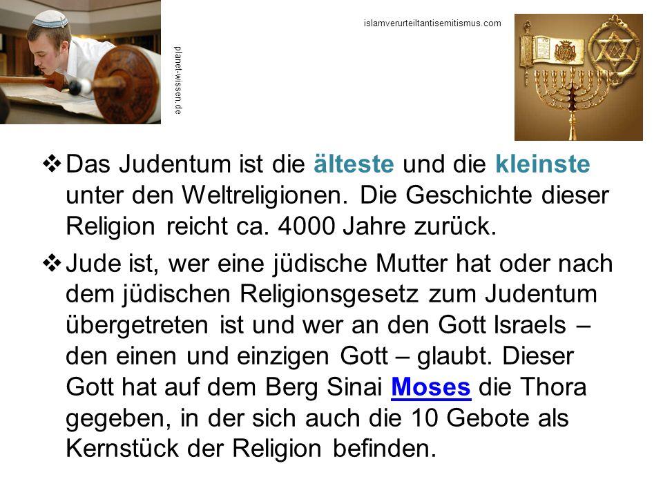 islamverurteiltantisemitismus.com planet-wissen.de.