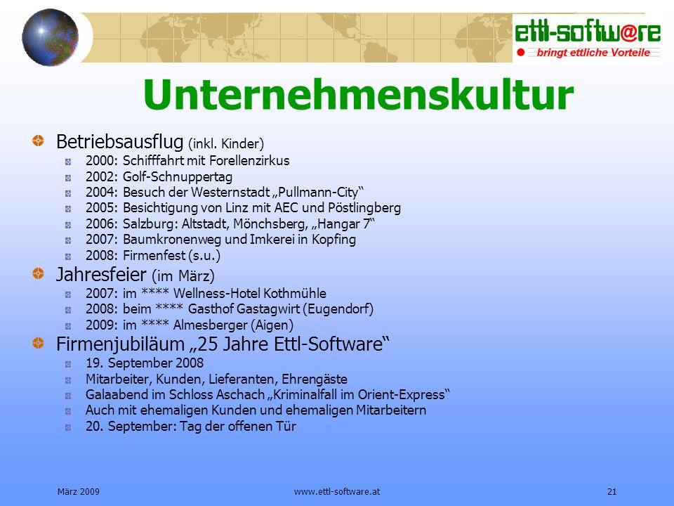 Unternehmenskultur Betriebsausflug (inkl. Kinder)