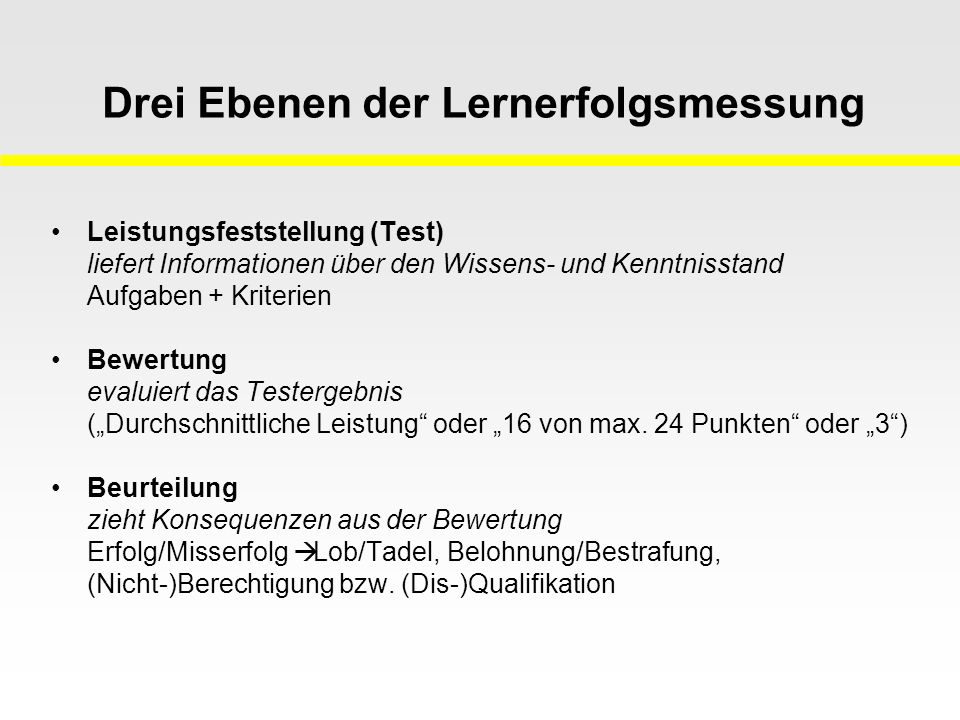 Unique College Mathe Arbeitsblatt Mit Antworten Pattern - Mathe ...
