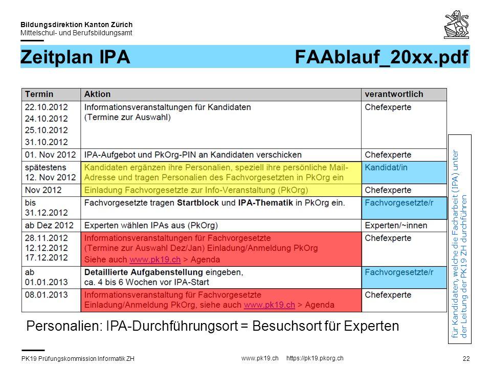 Zeitplan IPA FAAblauf_20xx.pdf