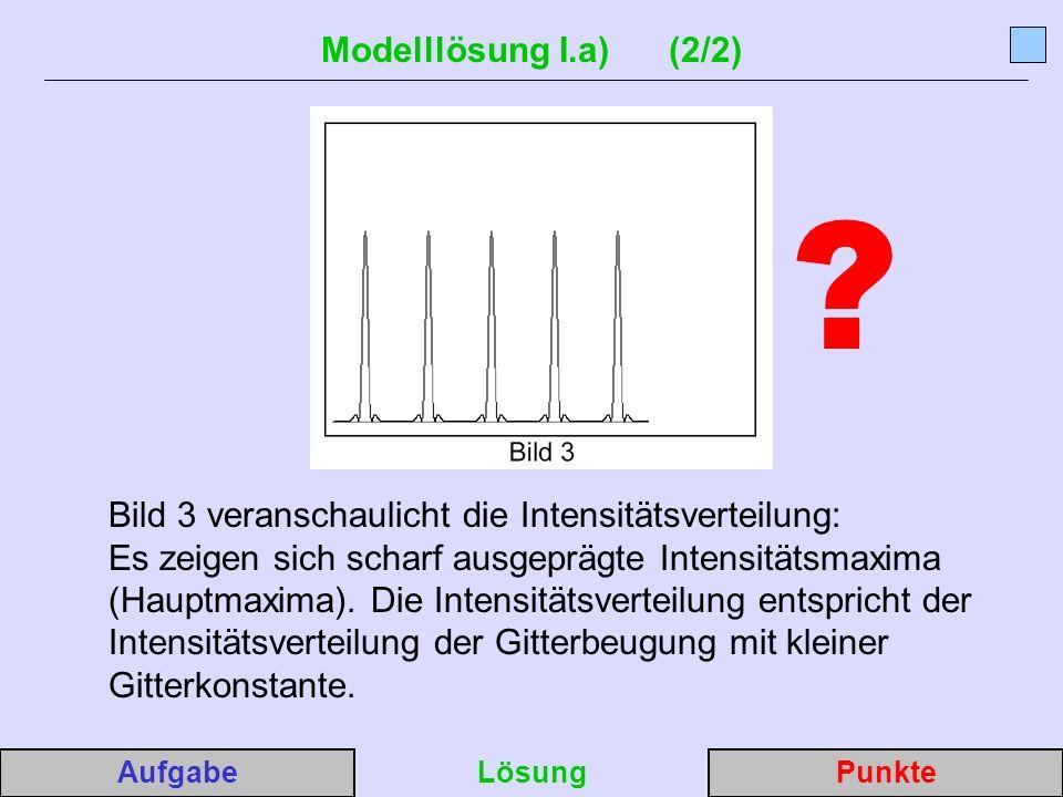 Modelllösung I.a) (2/2)