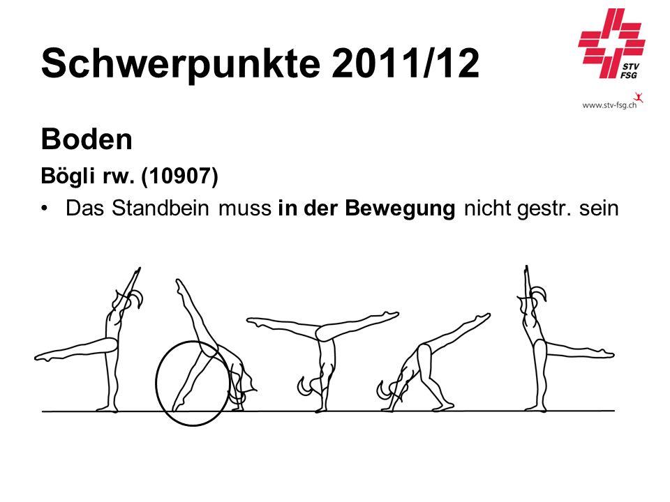 Schwerpunkte 2011/12 Boden Bögli rw. (10907)