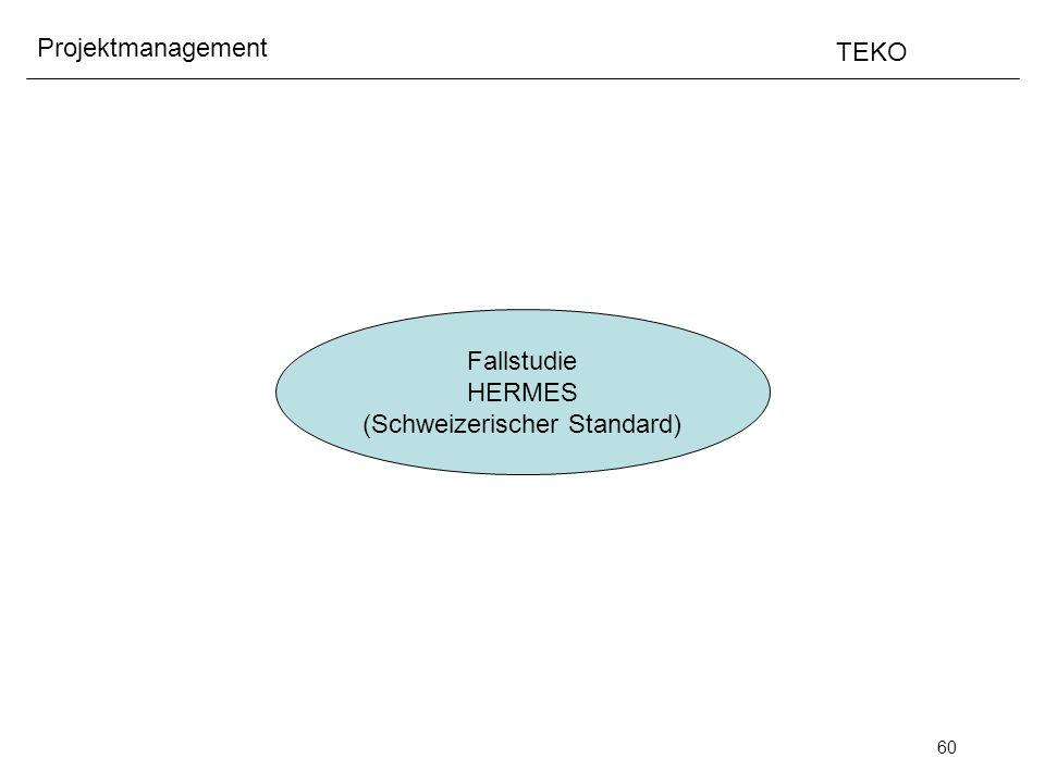 (Schweizerischer Standard)