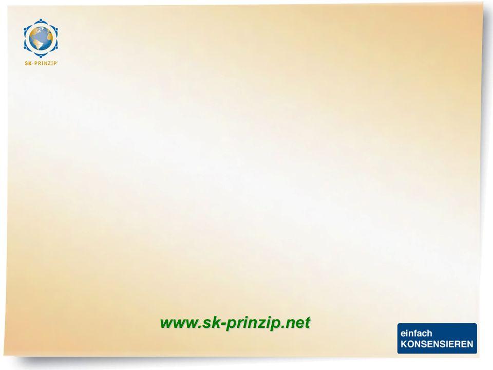 www.sk-prinzip.net