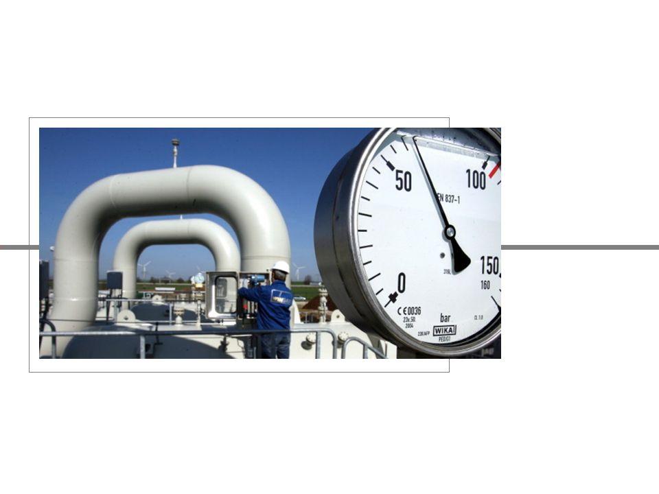 Energieversorger BiLMoG Bilanzmodernisierungsgesetz TUG Transparenzrichtlinie-Umsetzungsgesetz