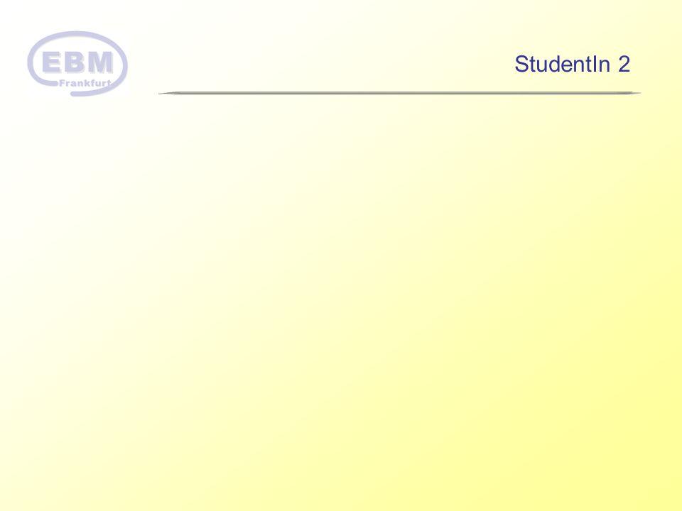 StudentIn 2