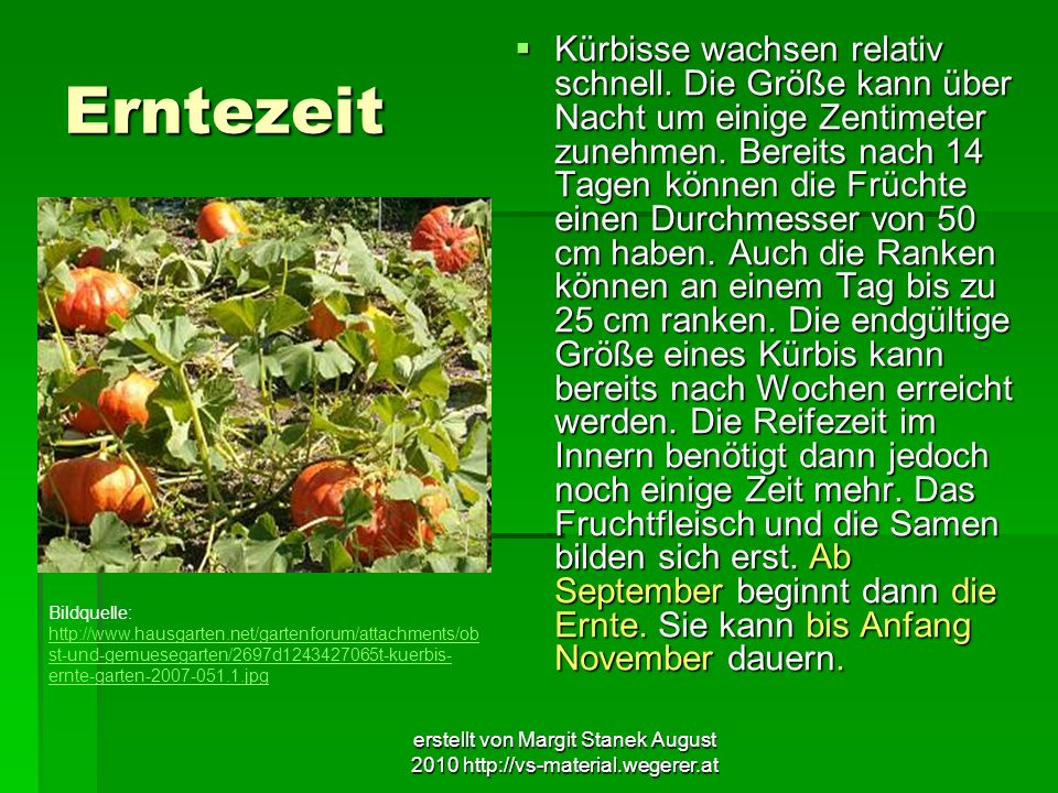 erstellt von Margit Stanek August 2010 http://vs-material.wegerer.at