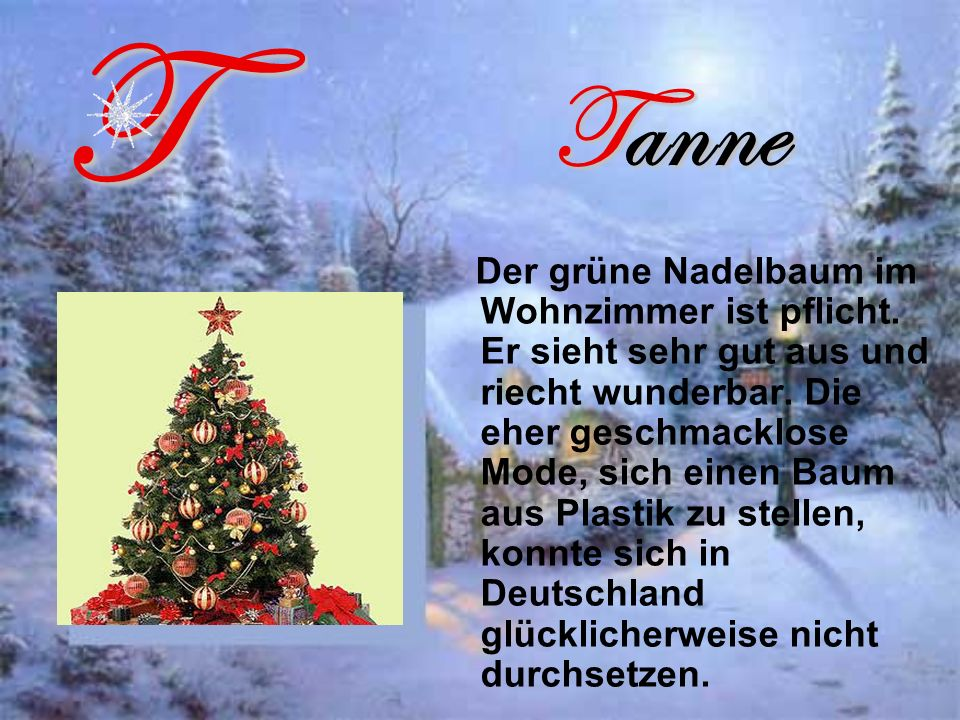 T Tanne.