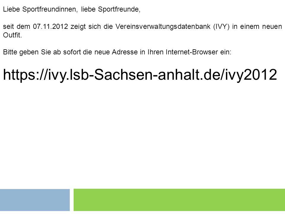 https://ivy.lsb-Sachsen-anhalt.de/ivy2012