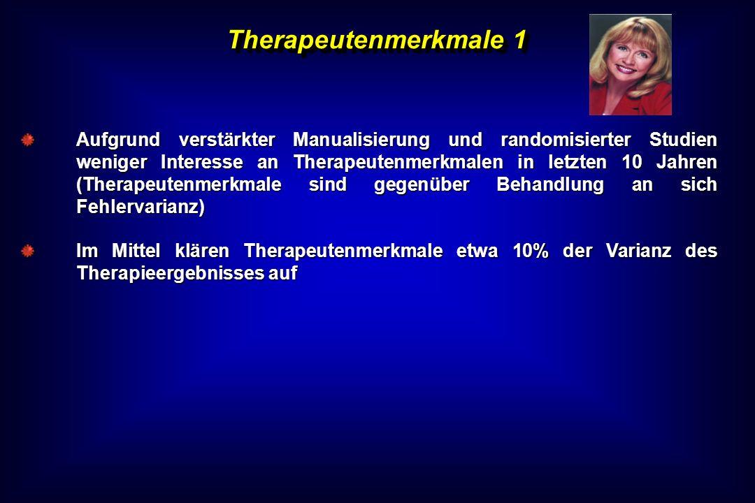 Therapeutenmerkmale 1