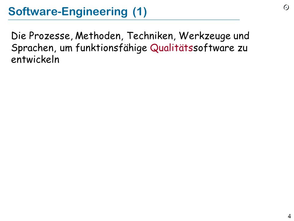 Software-Engineering (1)