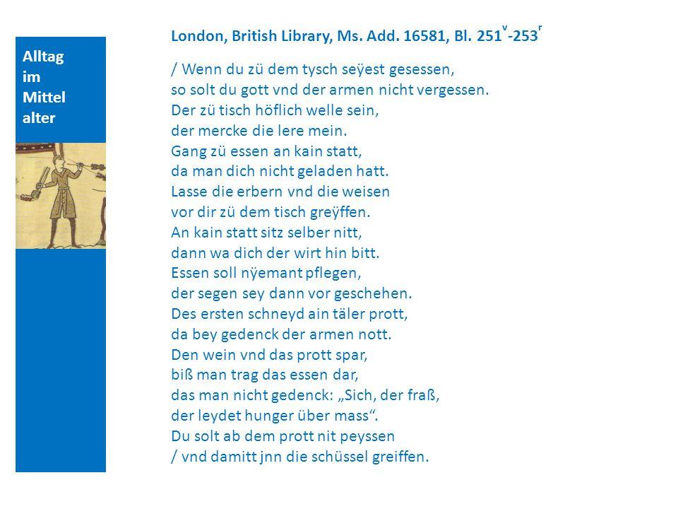 London, British Library, Ms. Add. 16581, Bl. 251v-253r