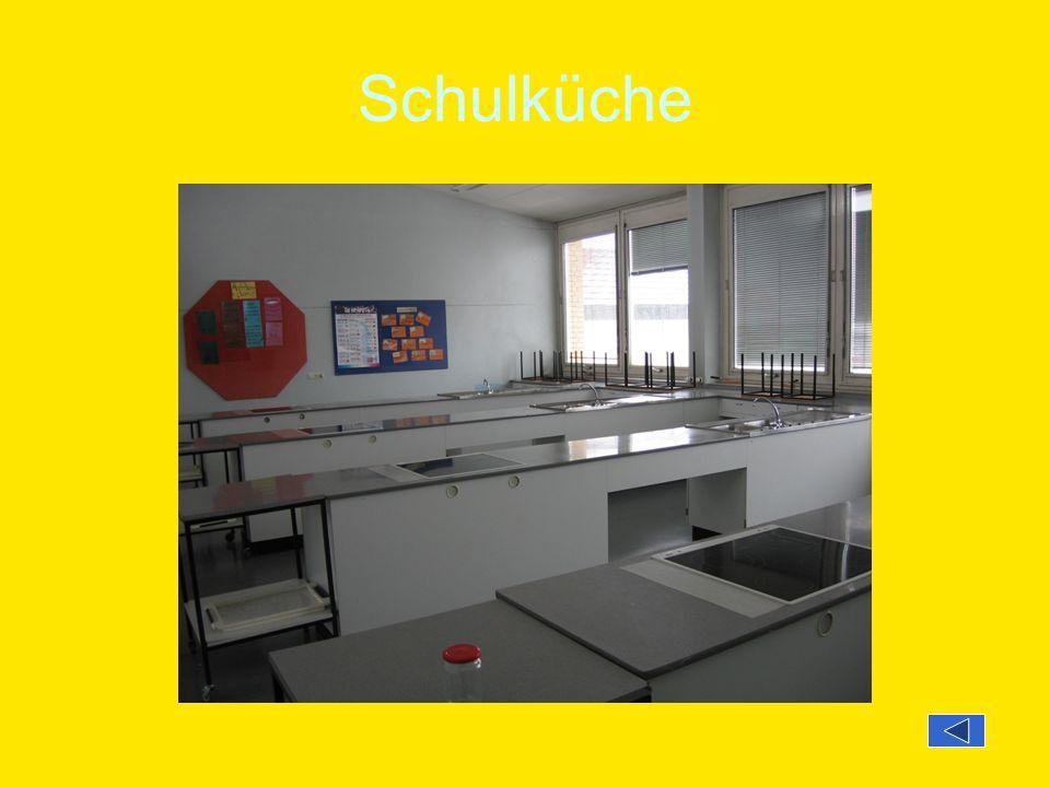 Schulküche
