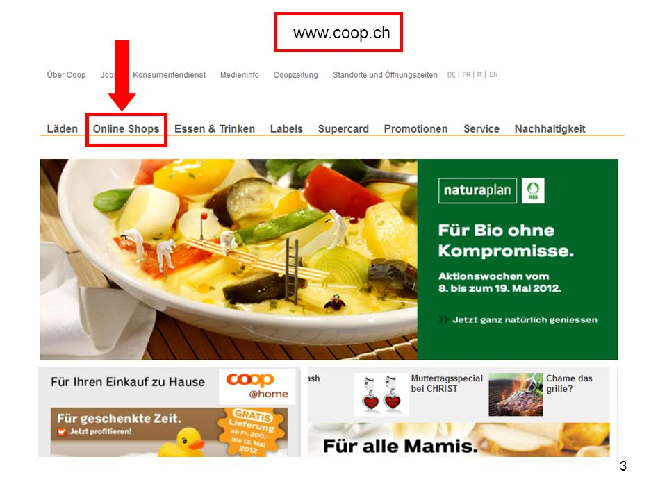 www.coop.ch