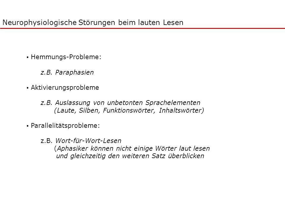 shop Steiner tree problems